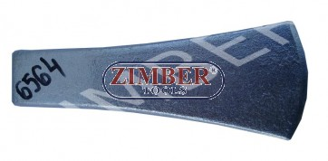 BODY WEDGE TOOLS -ZL-6564- ZIMBER TOOLS