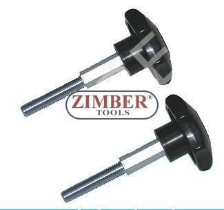 Zimber Tools Zimber Tools