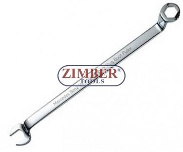 Mercedes Benz Spark Plug Wire Remover tool V6 and V8 , ZR-36SPBPW- ZIMBER TOOLS
