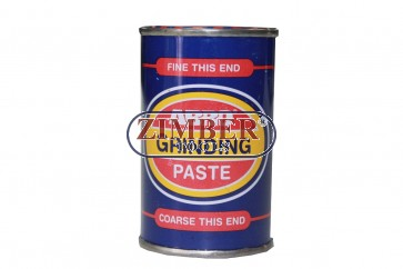 abro-grinding-paste-140g-5oz (1)