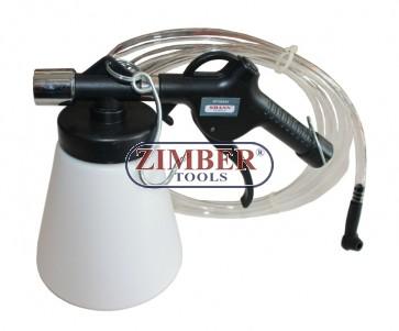 brake-bleeder-fluid-extractor-1l-zt-05045-smann-tools