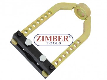 cv-joint-assembly-removal-tool-puller-propshaft-splitter-separator-universal-zt-04810-smann-tools