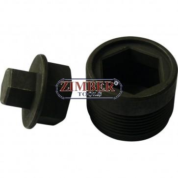 diesel-high-pressure-pump-remover-n47-engine-zr-36ettsb92-d-zimber-tools