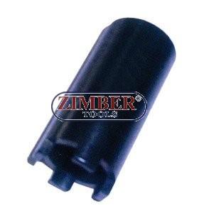 MAN & BENZ Truck Diesel Injection Valve Socket, ZT-04A3041 - SMANN TOOLS.