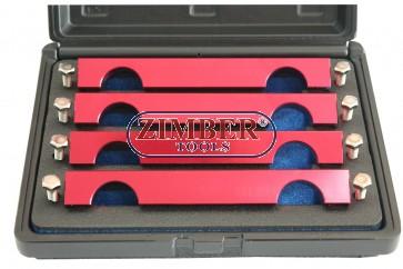 engine-timing-tool-mercedes-benz-m276-zt-04a2168d-smann-tools