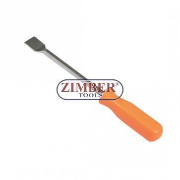 GASKET SCRAPER- 280mm - ZL-6860- ZIMBER TOOLS