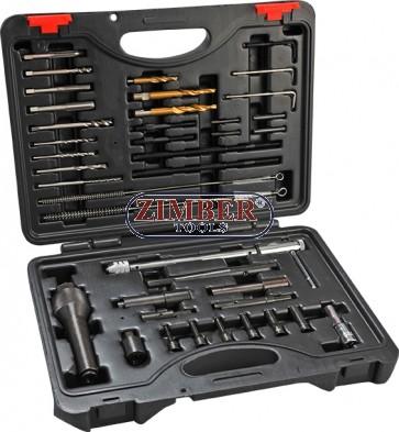 glow-plug-removal-kit-m8-m10-40pcs-zt-01z5195-smann-tools