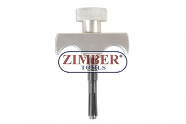 Ignition Coil Puller Tool - VAG - ZR-36ICPT - ZIMBER TOOLS.