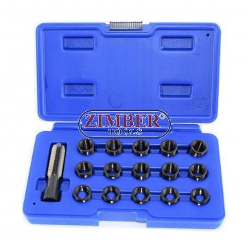 spark-plug-thread-repair-kit-m14-x-1-25-16pc-zt-01z5196-smann-tools