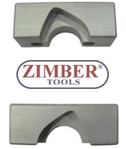 Timing Engine Tool FIAT STILO 2,4 BENZIN/ALFA ROMEO 1,6 ECO 105 HP PETROL ENGINE - ZR-36ETTS266 - ZIMBER TOOLS.
