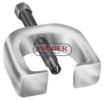 PITMAN ARM PULLER ZL-1952A - ZIMBER