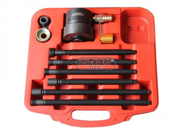 BestsQ Diesel Injector Puller