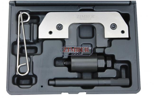 318 Crankshaft Kit