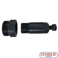 BMW Diesel M47 Injector pump Ejector Locking tool Tools
