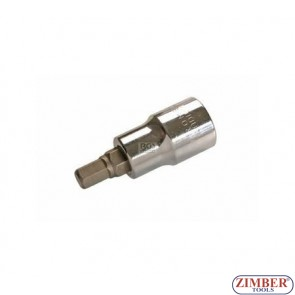 1-2-hex-socket-bit-53mml-8mm-zb-4254-bgs