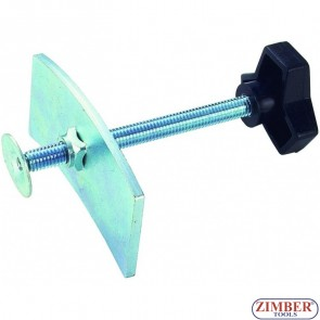 Disc brake pad spreader,  9B0401- FORCE
