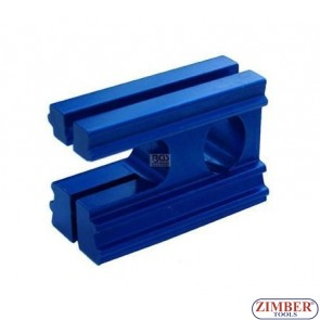 Camshaft Locking Tool for Opel Astra, Vectra, Zafira - BGS