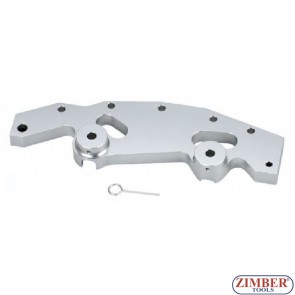 BMW Double Vanos Setup Bracket M50-TU Suitable for BMW BMW M52, M54, M56
