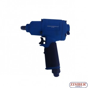 "1/2"" DR. AIR IMPACT WRENCH"