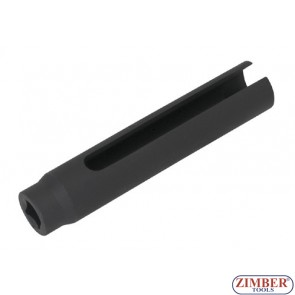 Extra long socket - ZIMBER