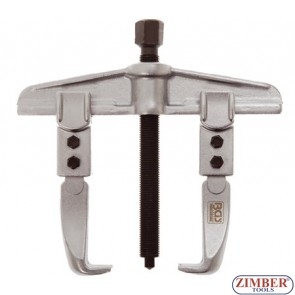 Parallel Puller 90x100mm - BGS