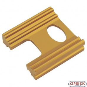 Opel Engine Timing Tool - ZIMBER