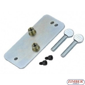 Camshaft Locking Tool OPEL - ZIMBER