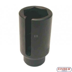 "1/2"" Thermo Switch Socket - BGS"