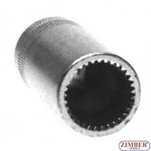 Diesel Injection Pump Repair Part Tool for Mercedes - ZIMBER-TOOLS