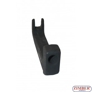 Injector Claw - ZIMBER -TOOLS