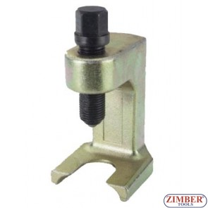 Ball Joint extractor 28mm - FORCE