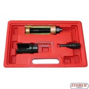 Injector Tools ZIMBER Diesel Injector Tool Fuel Injector