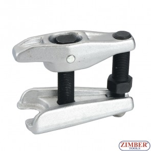 UNIVERSAL BALL JOINT SEPARATOR