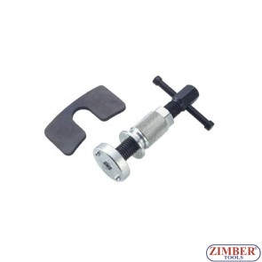 Brake Caliper Piston Wind back Tool - FORCE-65804
