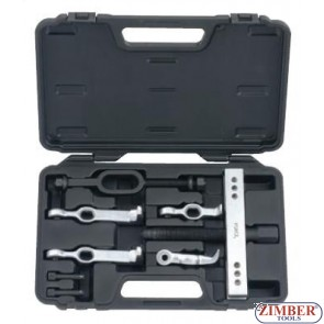 AC Clutch Removing Puller Set - FORCE