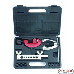 Double Flaring Brake Tool - FORCE