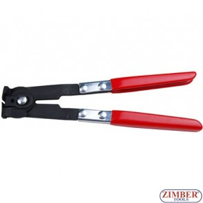 CV joint boot clamp pliers, ZR-36CVJBCP01  - ZIMBER TOOLS