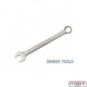 "Combination spanner 11/16""- FORCE"