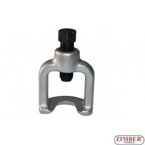 Ball Joint Separator 23 mm - ZR-36PBJ23 - ZIMBER TOOLS.