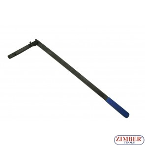 bmw-mini-cooper-serpentine-belt-tool-supercharged-zt-04a4033-smann-tools