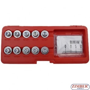 bmw-wheel-screw-lock-socket-set-zr-36bwslss-zimber-tools
