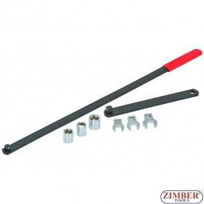 Serpentine Belt Tool