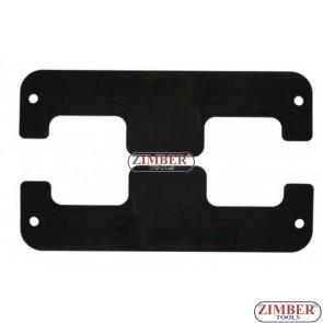 camshaft-locking-tool-for-porsche-vw-audi-v6-r32-3-2l-fsi-w8-w12-vag-t10068-zr-36cltfp-zimber-tools