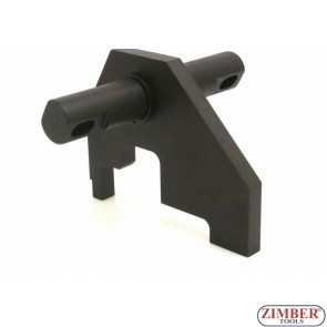 Camshaft Locking Tool For VW/ Volkswagen LT 2.8 Van 1997-2006 OEM 3445 - ZR-36ETTS344 - ZIMBER TOOLS.