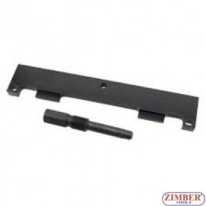 Chery Engine Timing Tool Set A3/A5 - ZR-36ETTS195 - ZIMBER TOOLS.