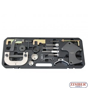 diesel-engine-locking-tool-set-for-renault-nissan-vauxhall-opel-zr-36etts299-zimber-tools