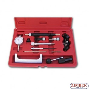 Diesel Fuel Injection Pump Timing Indicator Tool. ZR-36ETTS147 - ZIMBER - TOOLS