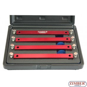 Engine Timing Tool Mercedes Benz M276,  ZR-36ETTSB62 - ZIMBER-TOOLS
