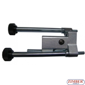 Timing Chain Pre-Tensioning Preload Tool For BMW N63 N74 Timing Tool - ZR-36ETTSB69 - ZIMBER TOOLS.