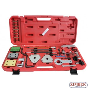 engine-timing-tool-set-fiat-alfa-romeo-lancia-zr-36etts13-1-zimber-tools